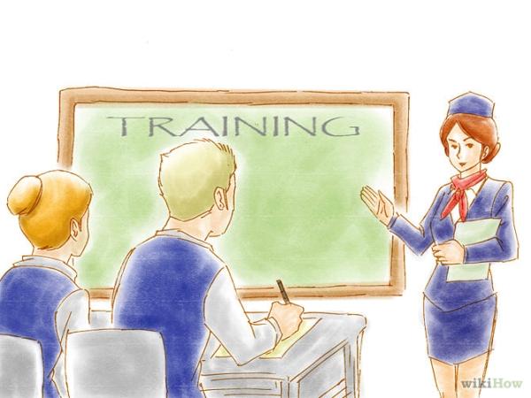 FA_training